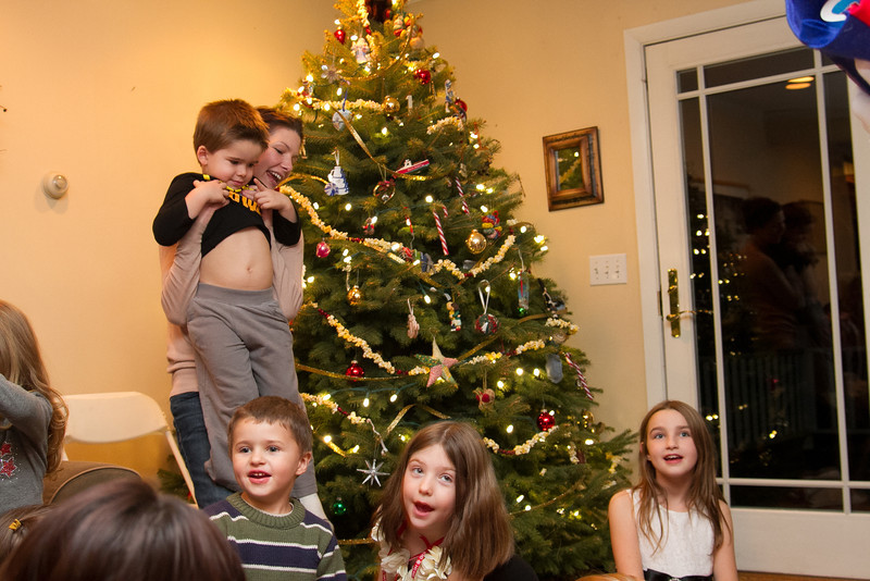 Muldoon Family Christmas Party 2011063.jpg
