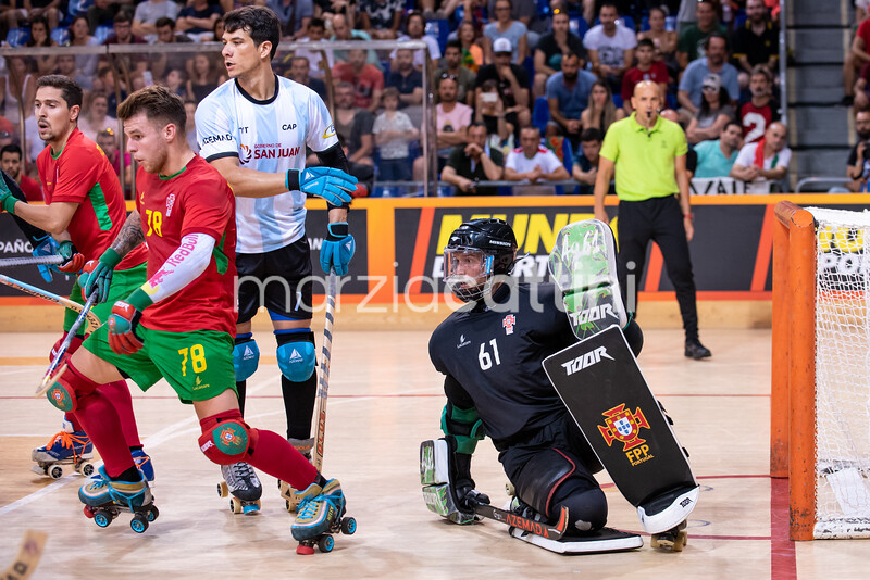 19-07-14-Argentina-Portugal20.jpg