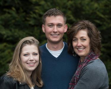 Karns Family Photos