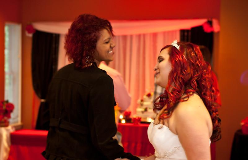 Edward & Lisette wedding 2013-301.jpg