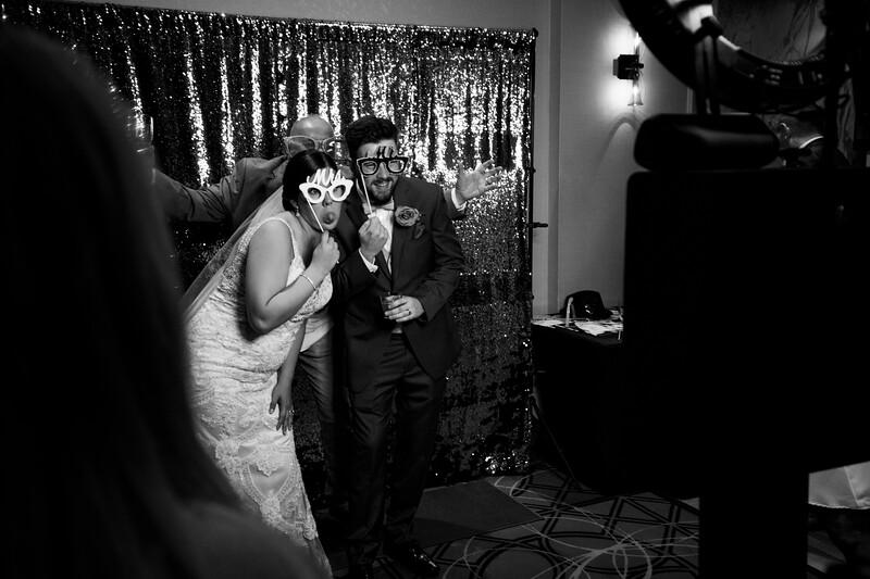 Kayla&Matt_-449.jpg