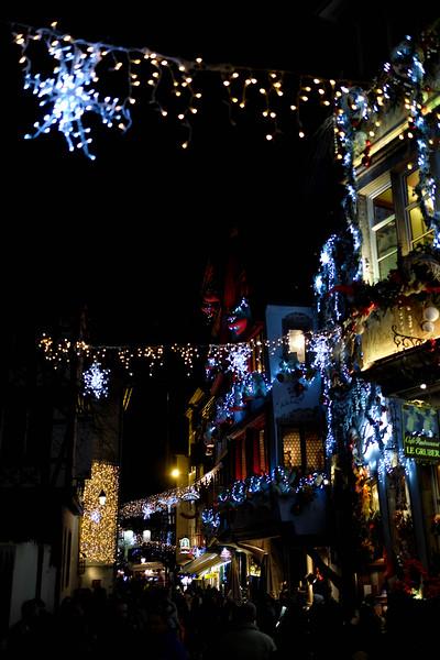 Strasbourg_ChristmasMarket-161125-60.jpg