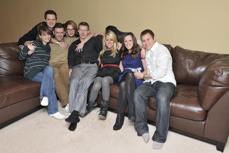 2012-12-15 Pearson Family Holiday Photos 036.jpg
