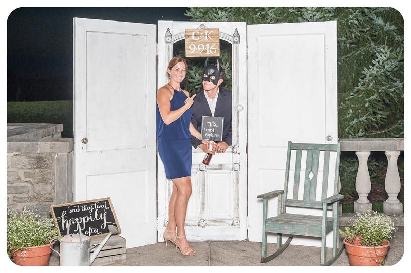 Kory+Charlie-Wedding-Photobooth-18.jpg