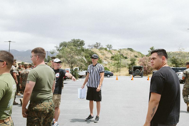 Camp Pendleton Barracks Bash-29.jpg