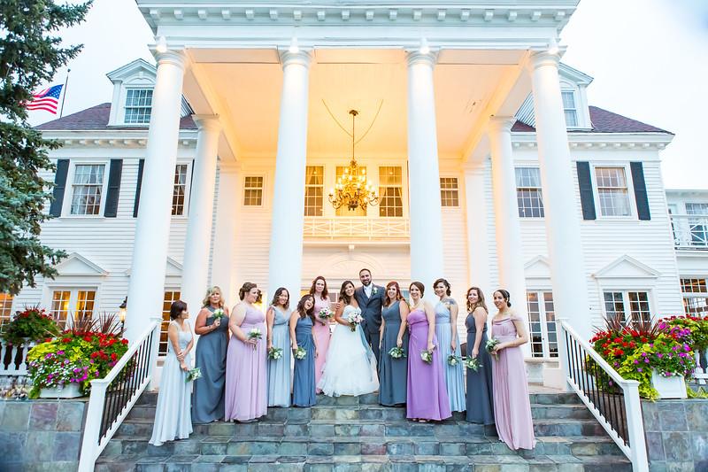 20170929_Wedding-House_0738.jpg