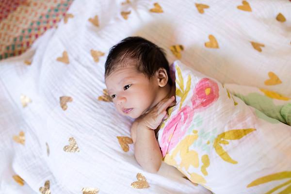 Baby Gemma PS