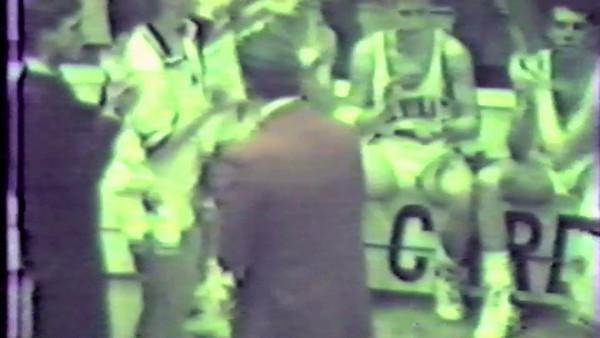 Me vs Calbert 1988.m4v