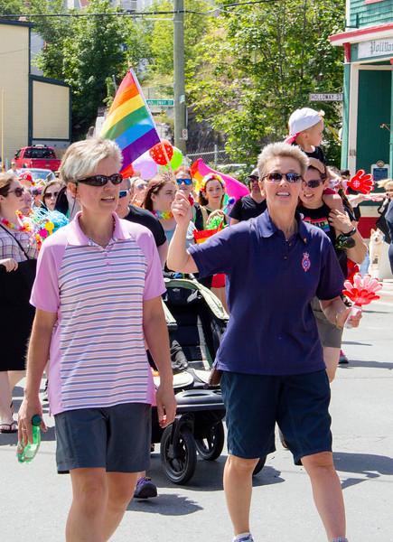 pride2017IMG_4145.jpg