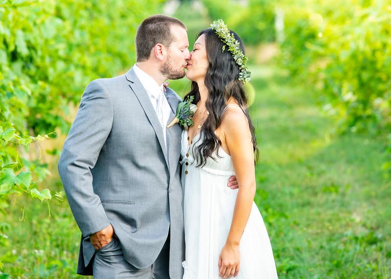Hartman-Wedding-0540.jpg