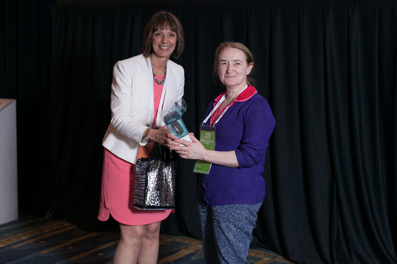 InsideNGO 2015 Annual Conference-7455.jpg