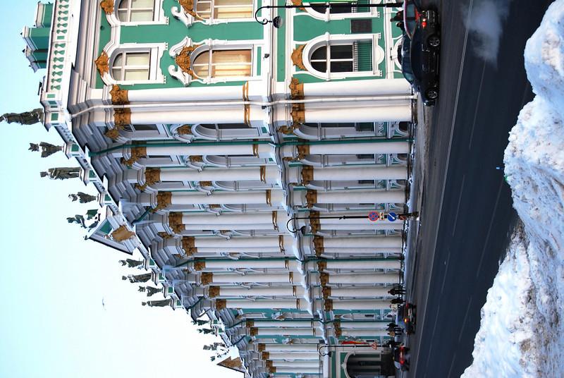 St. Petersburg 2 (45).JPG