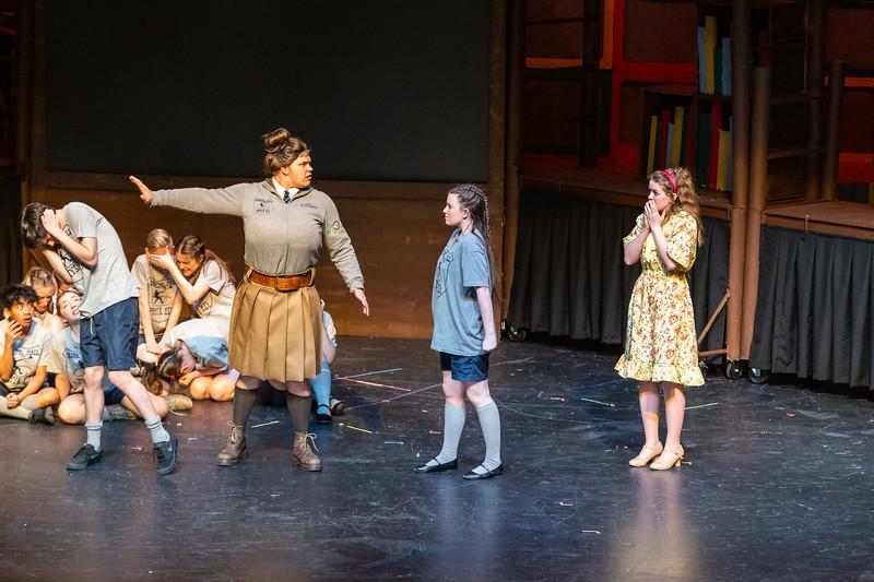 Matilda - Chap Theater 2020-558.jpg