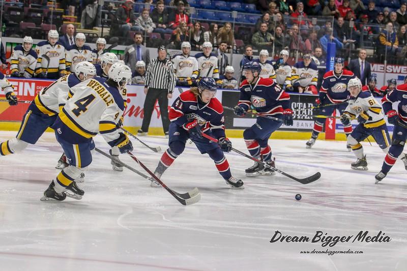 Spirit vs Erie 6152.jpg