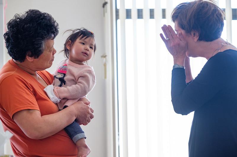 Junior Blind Annual Report - BBF - Hayley-1.jpg