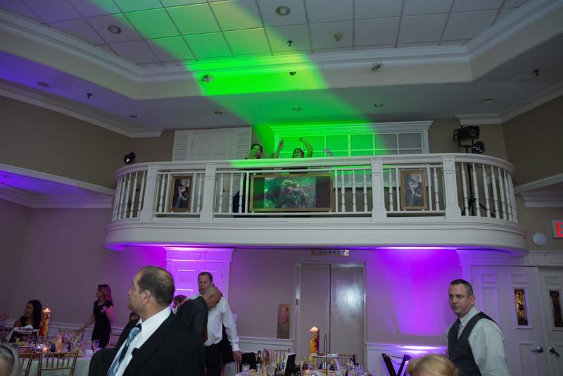 1126_loriann_chris_new_York_wedding _photography_readytogo.nyc-.jpg