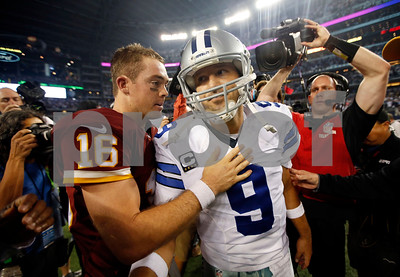 cowboys-fall-to-redskins-in-overtime