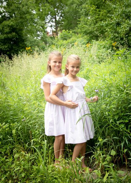 Flower Girls (2 of 3).jpg