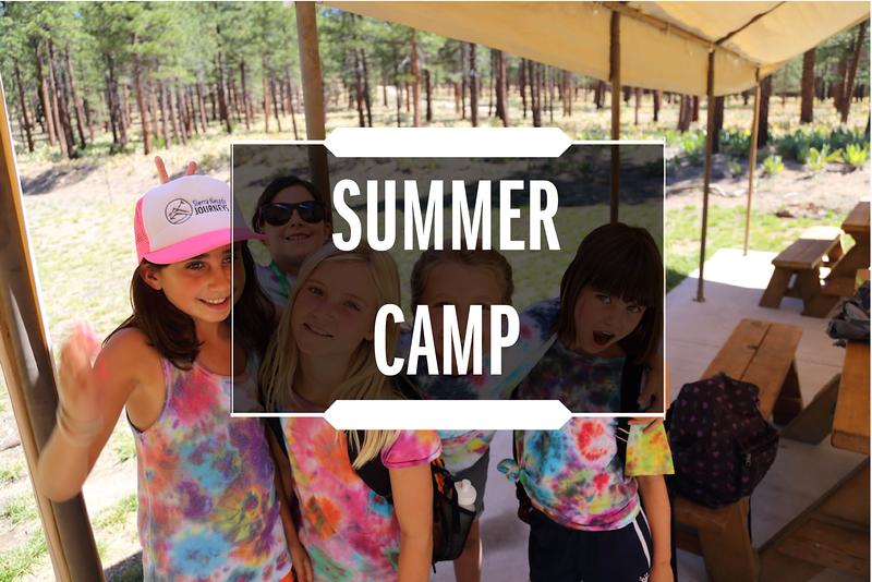 Summercamp-01.png