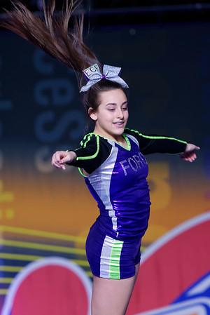 2016-04-10 - Spirit Championships - ECF Fury