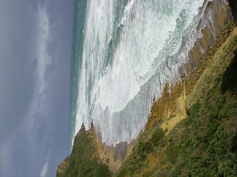 Great Ocean Road 167.JPG