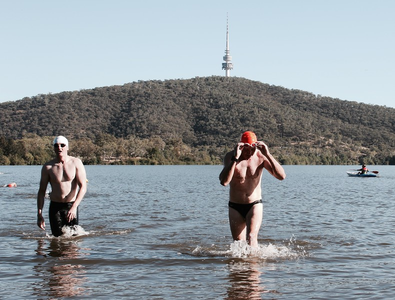 SC 2017-02-19 Canberra Swim 0.5, 2.5, 5km  - 88.jpg