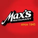 Max Manila -Colin Family