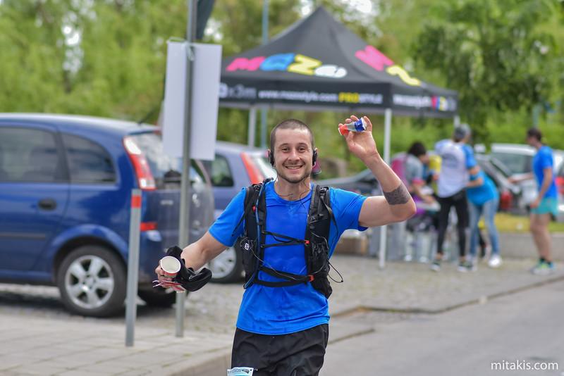 mitakis_marathon_plovdiv_2016-331.jpg
