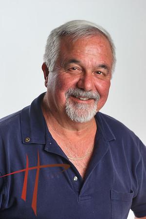 Brian Mcleran