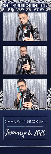 Absolutely Fabulous Photo Booth - (203) 912-5230 - 200106_185104.jpg