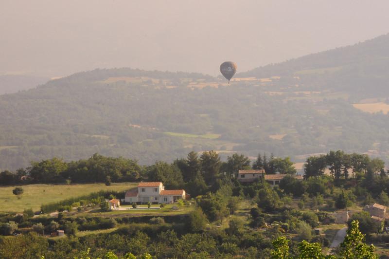 francehotairballoon15