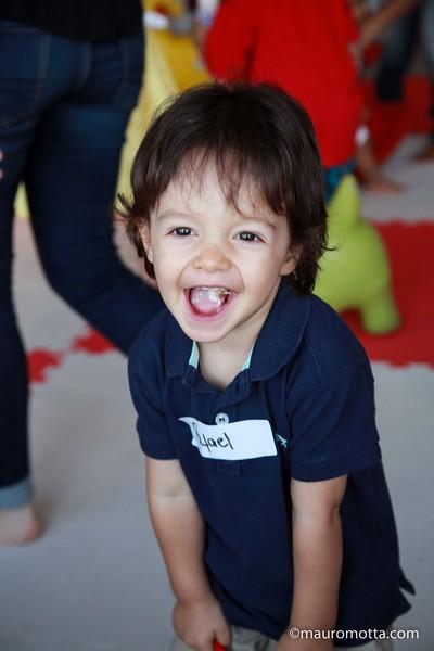 COCA COLA - Dia das Crianças - Mauro Motta (349 de 629).jpg