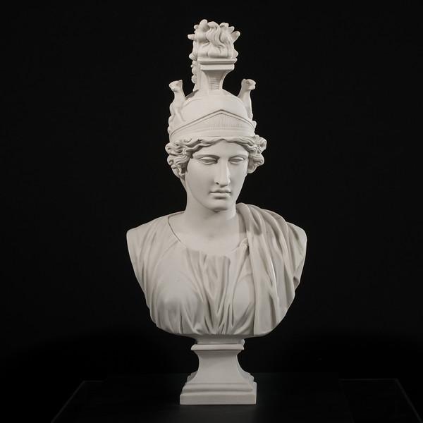 Goddess-DigiDaves-Statues-2-058.jpg