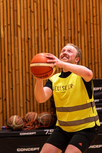 Admingym-Basket-RR-30.jpg