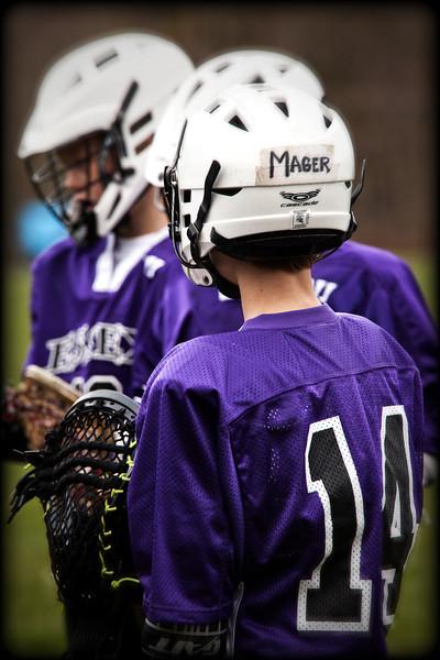 Essex Lacrosse-51.jpg