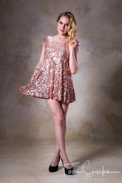 Rose Grzybowski Dresses