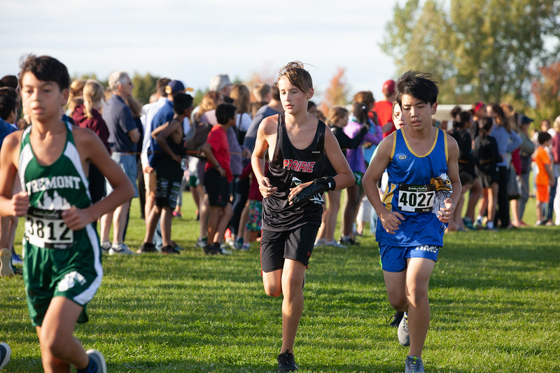 XC_Hawthorne (12 of 266).jpg