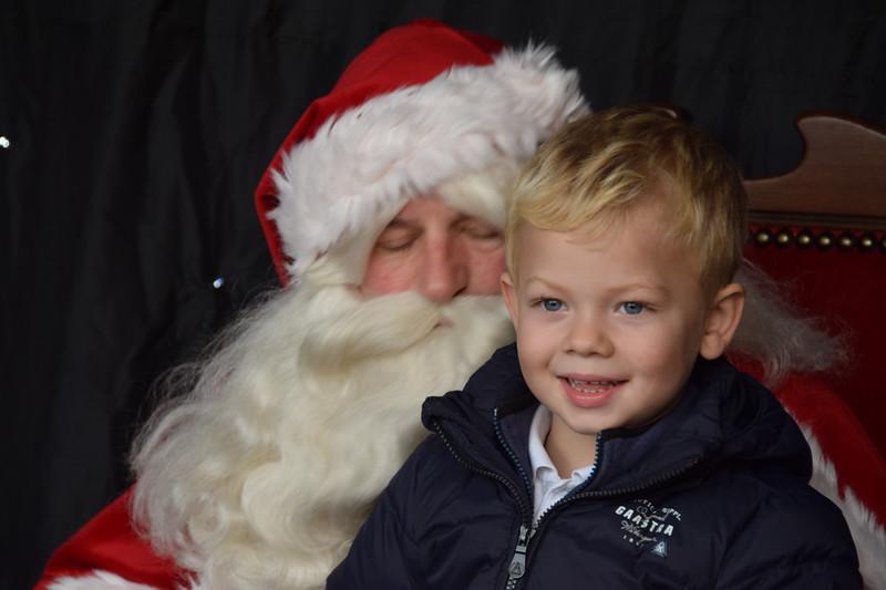 Kerstmarkt Ginderbuiten-183.jpg
