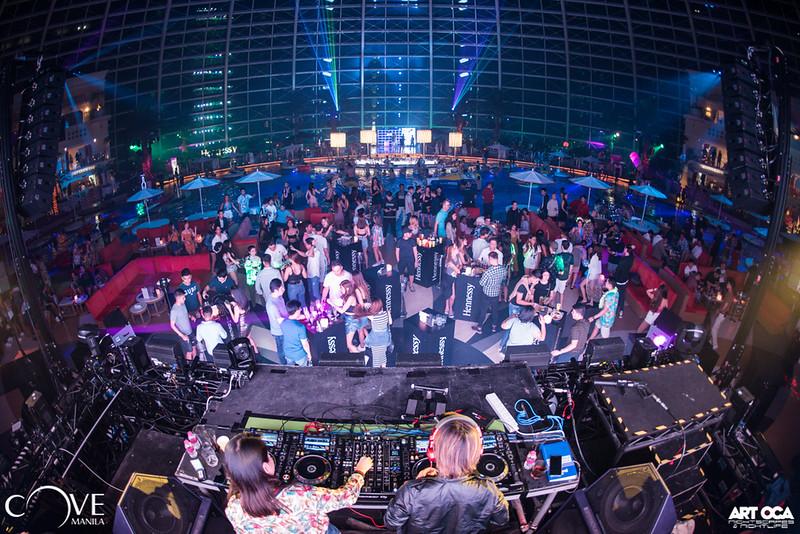 Deniz Koyu at Cove Manila Project Pool Party Nov 16, 2019 (125).jpg