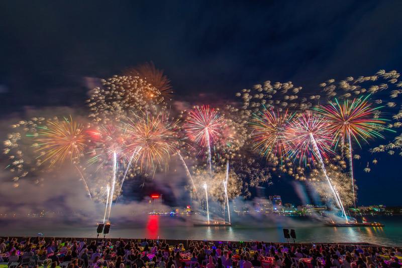2019 Ford Fireworks -371.jpg