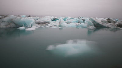 Travel : Iceland
