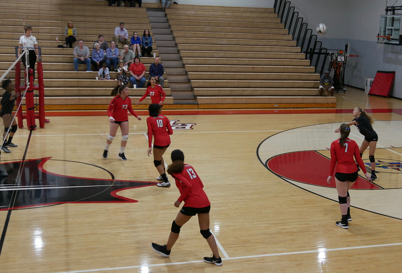2018_9_17_JV VB v Warren Central_ - 9.jpg