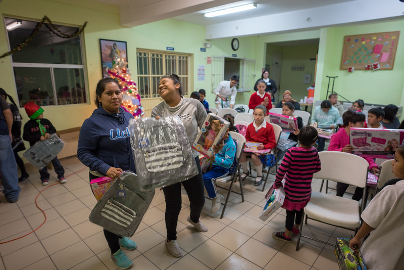 Angelsofcharity2017Mexico-217.jpg