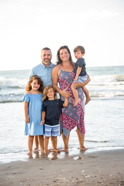 Family beach photos-47.jpg