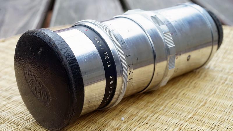 primotar 135 exa silver cla (5).JPG