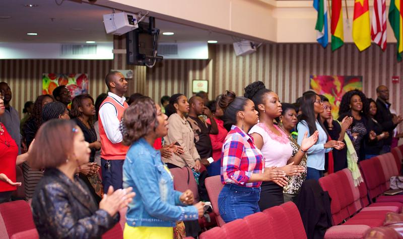 Prayer Praise Worship 013 (1).jpg