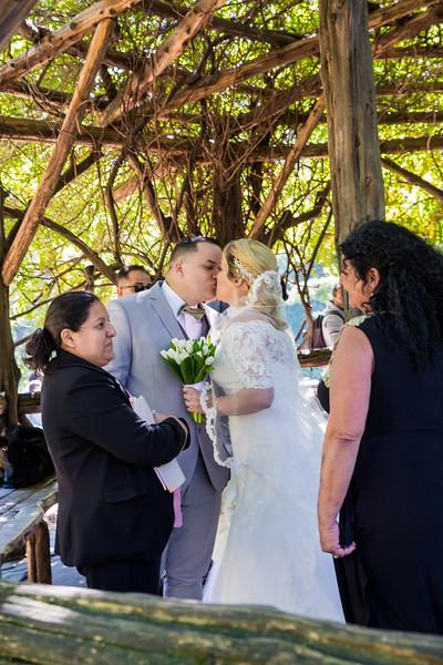 Central Park Wedding - Jessica & Reiniel-66.jpg