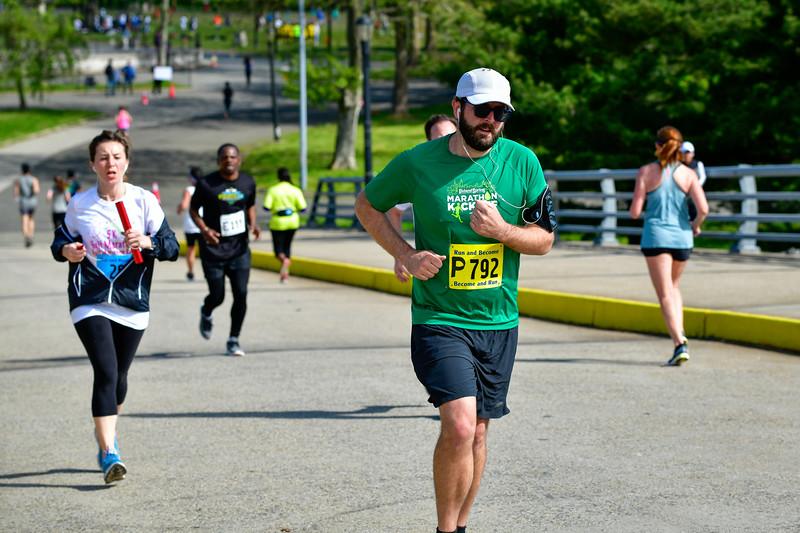 20190511_5K & Half Marathon_269.jpg