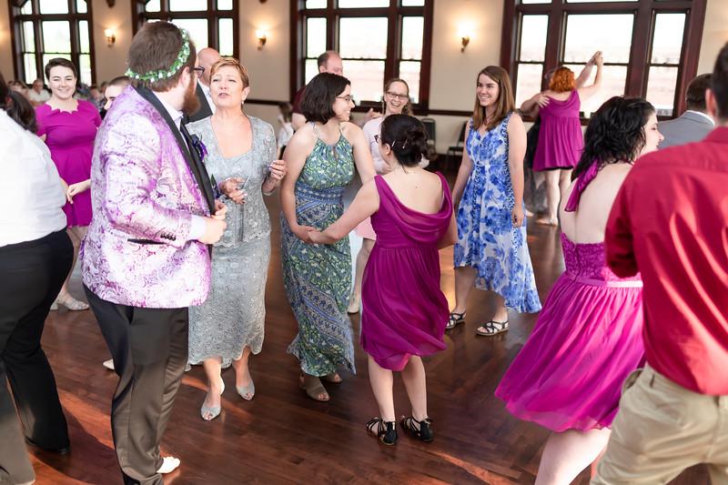 Abigail Truman Wedding (583).jpg