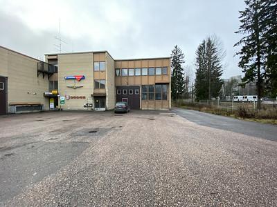 Vantaa Vapaalantie 6